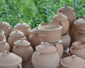 Autumn in Zlakusa – Pottery fest