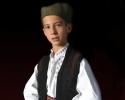 Children's dances from Zlatibor