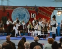Children's dances from Zlatibor