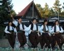 Children's Folk Ensemble