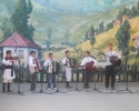 Children's Folk Orchestra