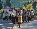 Dances from Bosilegrad area