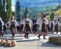 Dances from Niš area