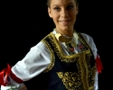 Dances from Serbia