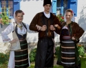 Dances from Uzice
