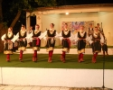 Jolly dances of Sopska area