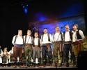 godisnji-koncert-narodno-pozoriste-uzice