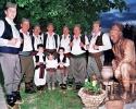 sabor-izvornog-stvaralastva-2006-zlakusa-u-pesmi-i-igri