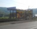 RENEWAL OF RAILWAY STOP