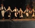 narodno-pozoriste-u-uzicu