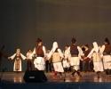 veterani-zavicaja-na-sceni-sava-centra-u-beogradu
