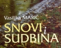 Vasiljka Maric
