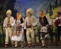 Wallachia dances