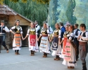 Zlakusa in song and dance