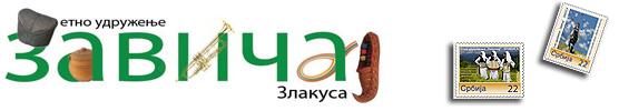 Zavicaj.info