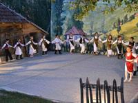 School of Folklore