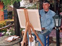 Stanimir Bato Djokic