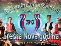nova_godina-00