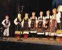 Narodno pozorište Užice 2010.