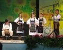 Zagreb 2009.