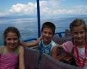 Ohrid 2009