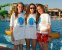 Olja, Anđa i Jelena