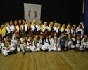 Sa gostima iz Makedonije - KUD Ohriđanka iz Ohrida