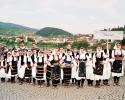 Višegrad 2006