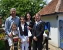 Ambasadori u avliji - Ambasadorka USA u Srbiji - Meri Vorlik