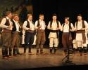 Muška izvorna pevačka grupa
