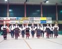 Hala sportova - Užice 2009