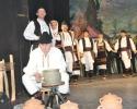 Jubilarni petogodišnji koncert - Narodno pozorište Užice
