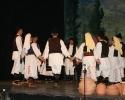 Sa godišnjeg koncerta 2009