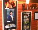 Izložba radova fotografske kolonije u Terzića avliji