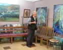 Likovna galerija Vasilija Terzića