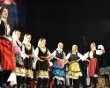 Sa godišnjeg koncerta 2011