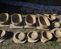 Faza sušenja grnčarskih proizvoda