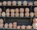 Zlakuški grnčarski proizvodi