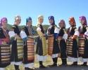 Bosilegradsko Krajište