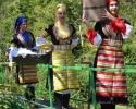 Nošnja Bosilegradskog Krajišta