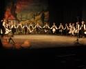 Narodno pozorište Užice 2008