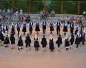 Sa koncerta u Istočnom Sarajevu