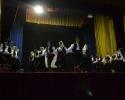 Sa koncerta u Sevojnu