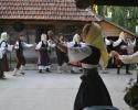 Sa koncerta u Terzića avliji