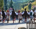 Manifestacija Jesen u Zlakusi