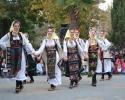 Koncert u Bujuk Čekmeče - Turska