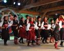 Nastup na Poroninskom letu - Poljska