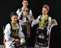 Nošnja Centralne Srbije