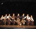 Narodno pozorište - Užice 2008
