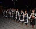 Trg Partizana - Užice